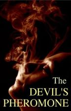 The Devil's Pheromone by the-liver-is-evil