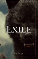 EXILE  |  Nowy początek by _julia_nowak_