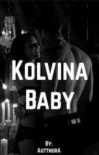 Kolvina Baby by AutthorA