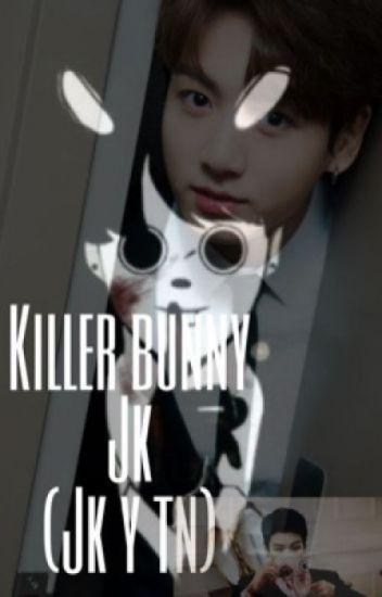 Asesinosbts Y Tu Tus Amigas