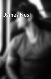 James Neal by storiesbyphoebe