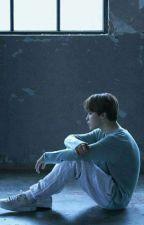 One Last Talk [YoonMin] ♢One shot♢ by Jiminie678953