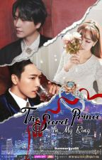The Secret Prince In My Ring by mc_kyu88