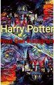 Harry Potter ~~>Next Generation Instagram<~~ by ArteriaHail