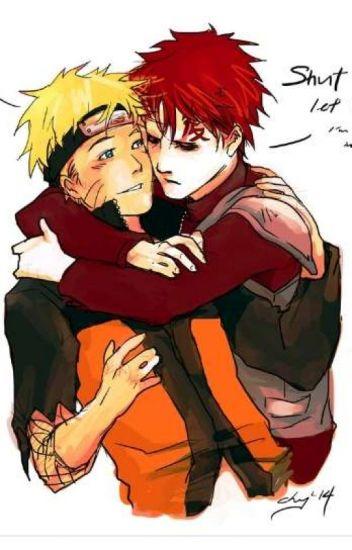78+ Gambar Naruto Gaara Paling Hist