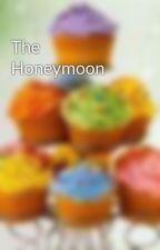The Honeymoon by cupcake28