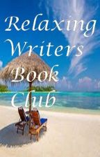 Relaxing Writers Book Club by RelaxingWritersBC