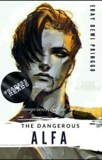 The Dangerous Alfa by ErayDewiPringgo