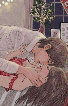 Relationship Goals by ErayDewiPringgo