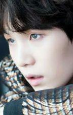 Furry Baby  • Yoongi/ BTS Hybrid FF • 🔞 by Joonietrash1221