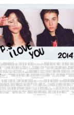 p.s I love you by justinsjournal