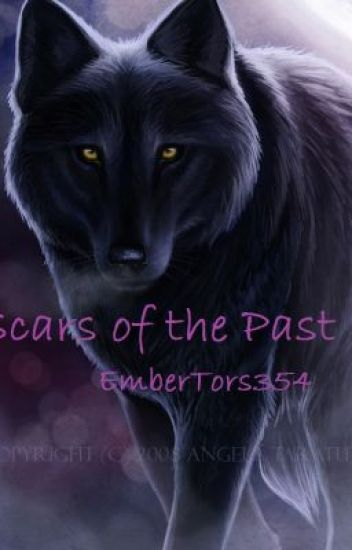 Scars of the Past