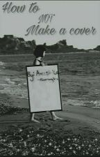 My awful covers by Anushka-Singh