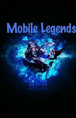 5800 Gambar Bacaan Mobile Legends HD Terbaru