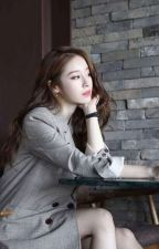 [ Eunyeon-Jijung] Bất Chấp Để Yêu Em^^ by phampham2711