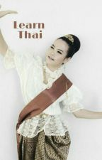 Let's Learn Thai by Joell55