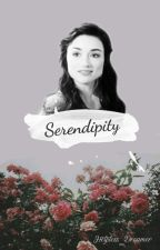 Serendipity by Helpless_Dreamer