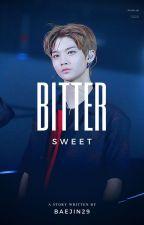 Bittersweet; bjy by baejin29