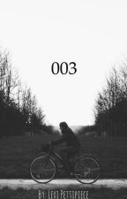 003 ➳ stranger things [1] by fangirlextremist