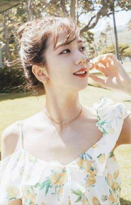 Đọc truyện [Taehyung x Jisoo] [Oneshot] Chuyện của Yeontan