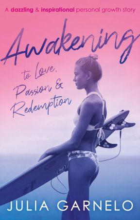 Awakening 17+ by JulssDesigns