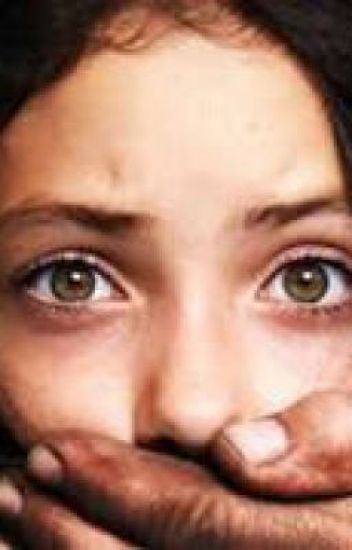 a stolen life of a 12 year old - Ckyley_26 - Wattpad