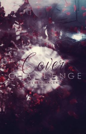 Cover Challenge by FallenGracex