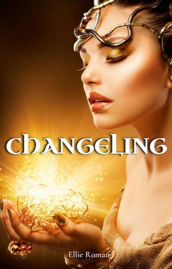 Changeling (18+)