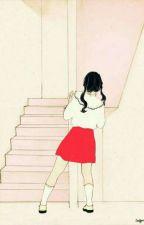 [ 12 chòm sao ] Đời học sinh by __SuKem__