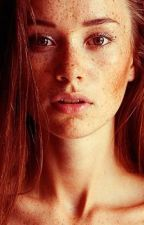 Amparos: Um romance com a realidade by caioko