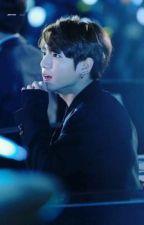[Jungkook X You] Trên đời có tồn tại tình yêu? by nochu543