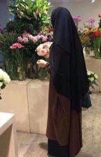 АлhамдулилЛаh ( напоминание для верующих) by _ni-kto_