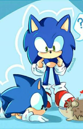 Sonic Shadow Silver And Mephiles Funny Comics Quetions Wattpad