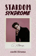 Stardom Syndrome by kirskey
