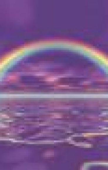Rainbows Of Tomorrow