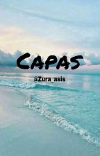 Capas (simples) by Zura_asis