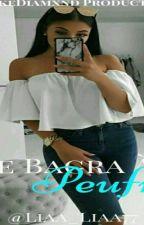 De Bagra a une Peufraa by Liaa_Liaa77