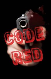 Code Red by TayTaystars