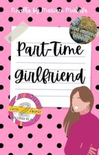 Part-Time Girlfriend by mariammostafa058