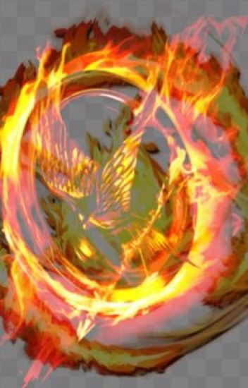 Symbols Of Rebellion Laney Hutcherson Wattpad