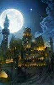 Đọc Truyện Vampire school - TruyenFun.Com