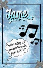fame ✎ryca            {ON HOLD} by jessie-sxcks