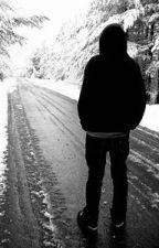 A mente de um Sad Boy by Erickturok