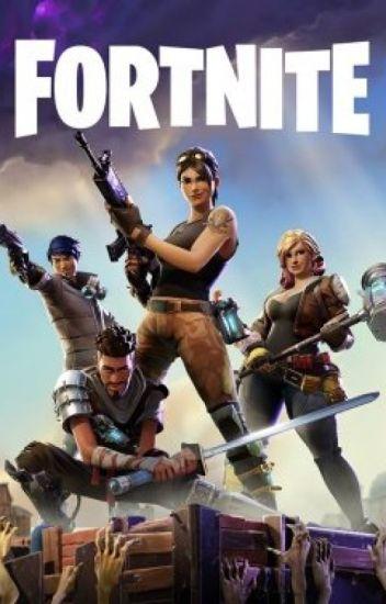 Fortnite Free V Bucks Hack No Human Verification Game Cheats No
