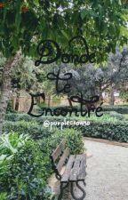 Donde Te Encontré by purplecrow10