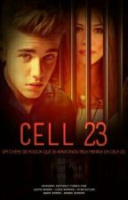 Cell 23 by SweetieCan4y
