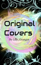 Cover Shop | Most Original Covers by Lilly_Granger