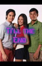 Till The End Teaser by DevKiShippers