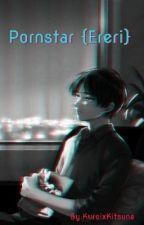Pornstar {Ereri} by Animexxboy