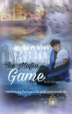 •The Mafia Game• A.F {Closed} by AcidicBamDab
